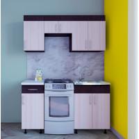Кухня Терра 13