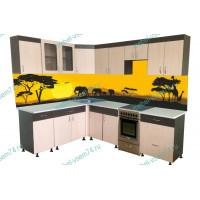 Кухня Терра 26
