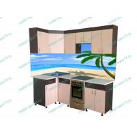 Кухня Терра 15
