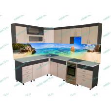 Кухня Терра 16