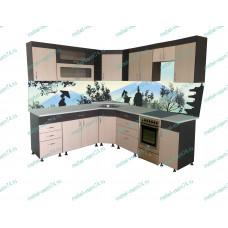 Кухня Терра 20