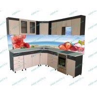 Кухня Терра 21