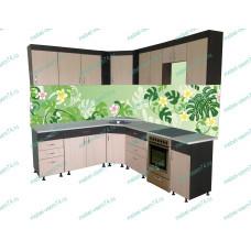 Кухня Терра 22