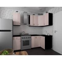 Кухня Астра-6