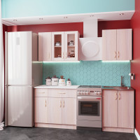 Кухня Арктика-5