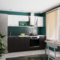 Кухня Инга-3