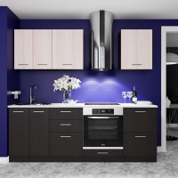 "Кухня  ""Инга-4"""