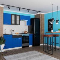 Кухонный гарнитур Тоника-8