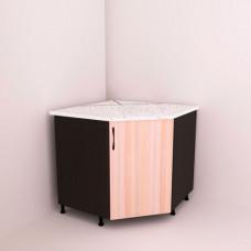 Кухонный стол-06