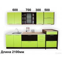 """Кухня """"Восток-Сити-7"""""""