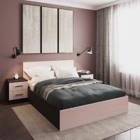 Кровать 01