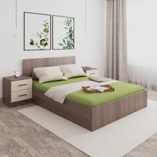 Кровать 01 Шимо