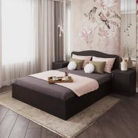 Кровать 02