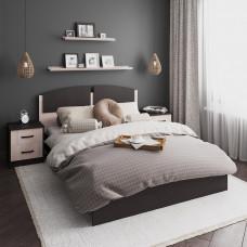 Кровать 04