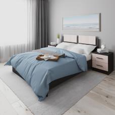 Кровать 05 Двуспальная