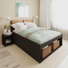 Кровать 100