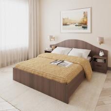 Кровать 118