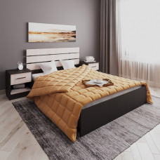 Кровать 24