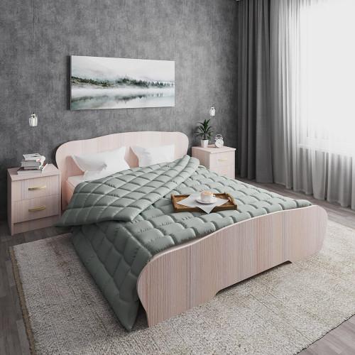 Кровать 46