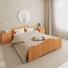Кровать 51