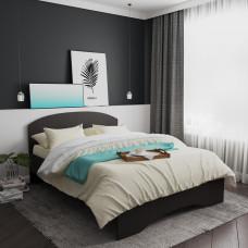 Кровать 54