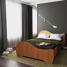 Кровать 69