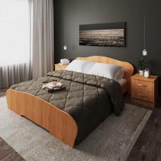 Кровать 70