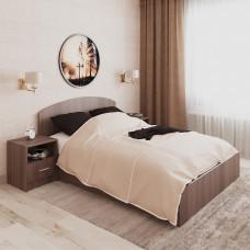 Кровать 71