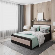 Кровать 73