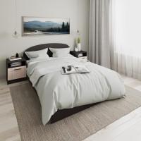 Кровать 85