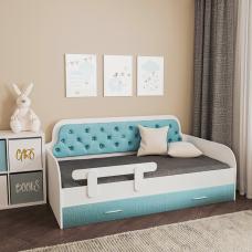 Кровать 110