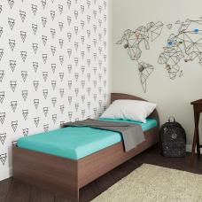 Кровать 40