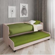 Кровать 28