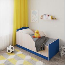 Кровать 29
