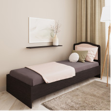 Кровать 52
