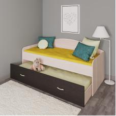 Кровать 59