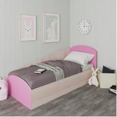 Кровать 80