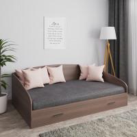 Кровать Софа 8