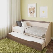 Кровать Софа 10