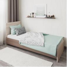 Кровать 101 Ясень шимо