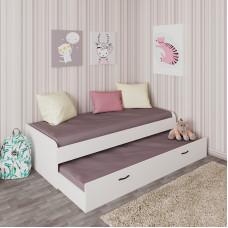 Кровать 68