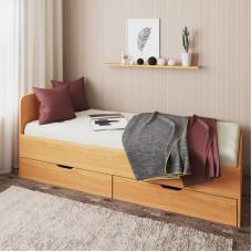 Кровать 76