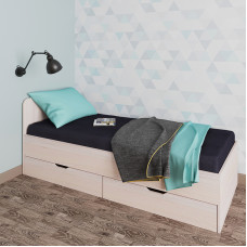 Кровать 77