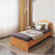 Кровать 78