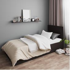 Кровать 79