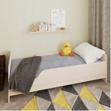 Кровать 97