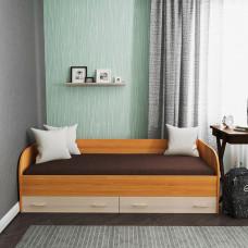 Кровать 32