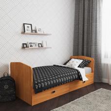 Кровать 11 с 2 ящиками