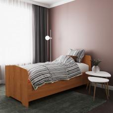 Кровать 12