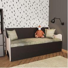 Кровать Софа 2